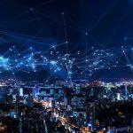 Enjeux et avantages de la technologie numérique au service de la formation au Québec