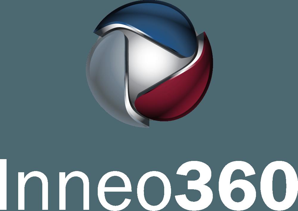 Image représente les valeurs de inneo 360